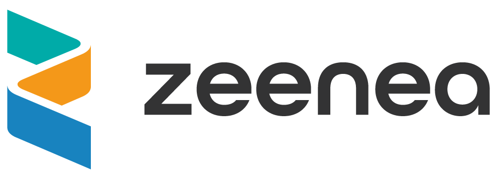 Zeenea