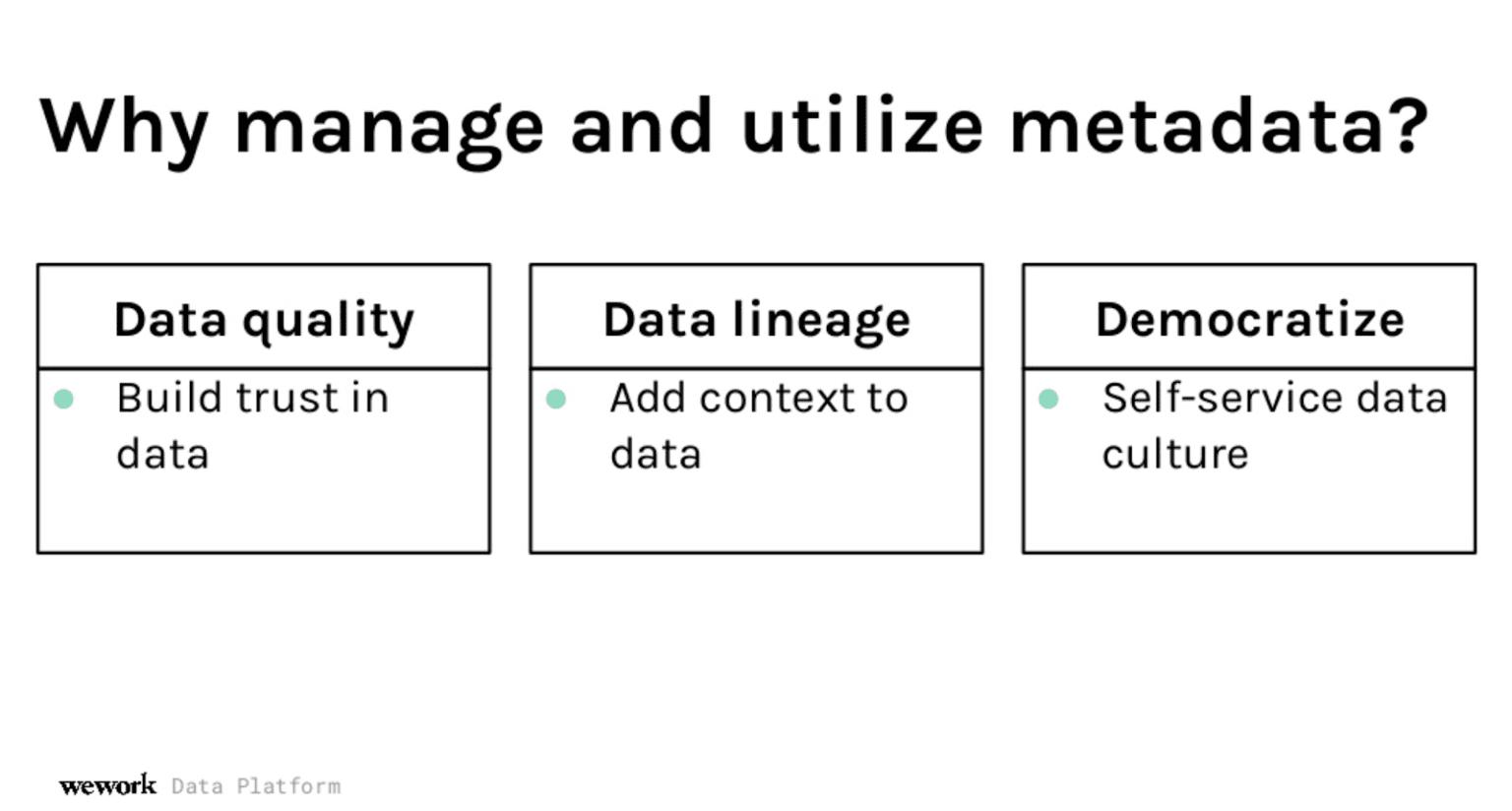 marquez-why-manage-and-utilize-metadata