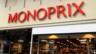 Retail 4.0 : Comment Monoprix a migré sur le cloud