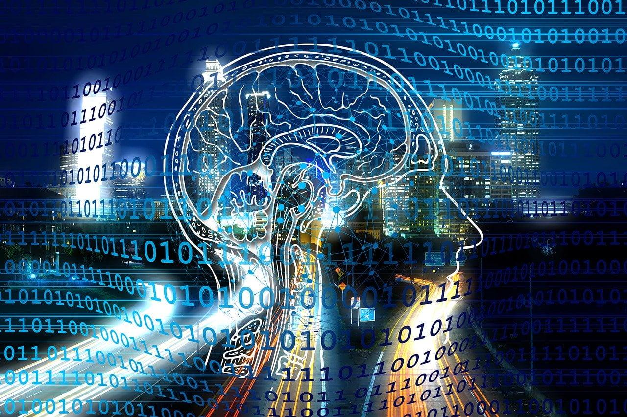 smart data catalogs