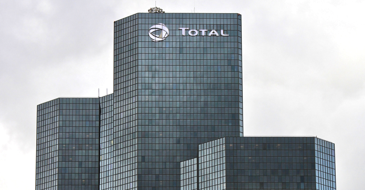 total-data