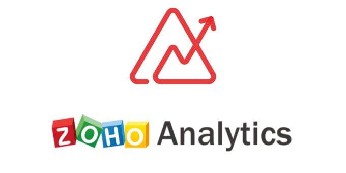 zoho-analytics-logo